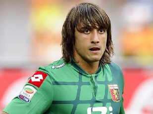 Calcio-Mattia-15365-piacenza.jpg