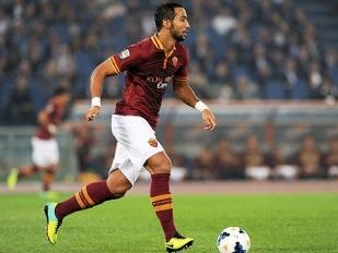 Calcio-Mehdi-B14722-piacenza.jpg