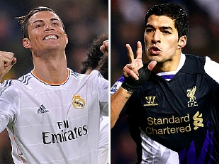 Calcio-Ronaldo14706-piacenza.jpg