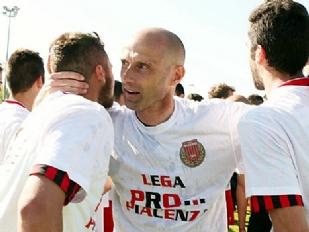 Calcio-Serie-D14735-piacenza.jpg
