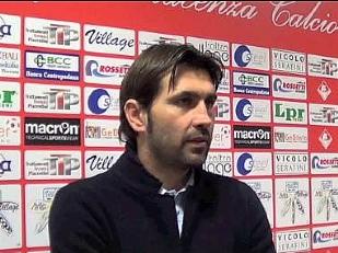 Calcio-Viali-l14713-piacenza.jpg