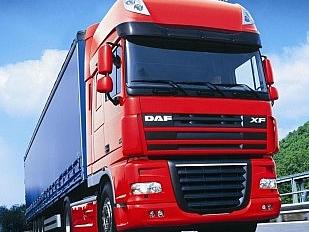 Camionista-trov14968-piacenza.jpg