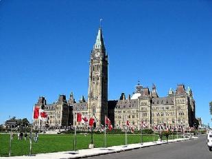 Canada-Parlame15537-piacenza.jpg