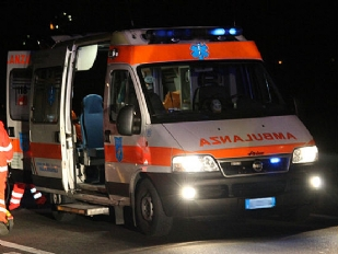 Caratta-Auto-s15510-piacenza.jpg