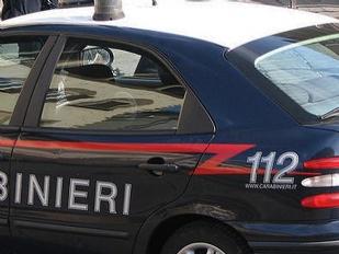 Carpaneto-60en15651-piacenza.jpg