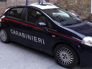 Castelvetro-Li14900-piacenza.jpg