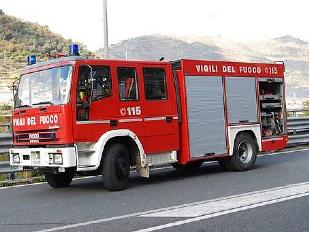 Cerignale-Ince14370-piacenza.jpg