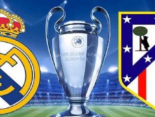 Champions-Real14714-piacenza.jpg