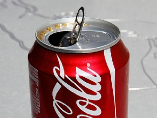 Coca-cola-non-15787-piacenza.jpg