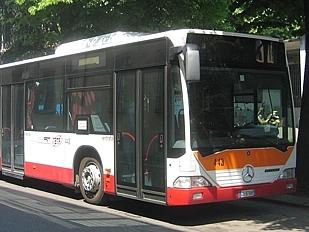 Corse-autobus-a14712-piacenza.jpg