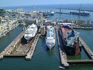 Costa-Concordia15084-piacenza.jpg