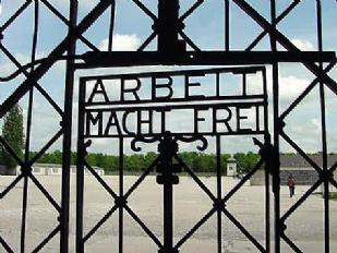 Dachau-Rubata-15629-piacenza.jpg