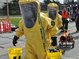 Ebola-Giunge-i15123-piacenza.jpg