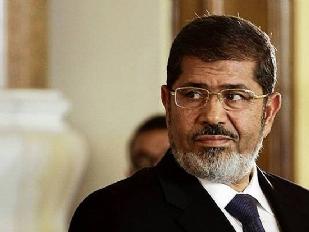 Egitto-Morsi-i14972-piacenza.jpg