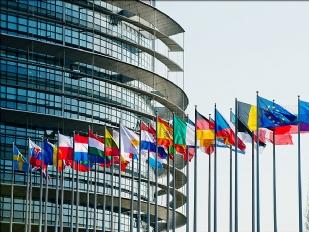 Elezioni-Europe14732-piacenza.jpg