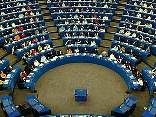 Elezioni-Si-vo14730-piacenza.jpg