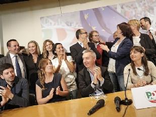 Elezioni-europe14733-piacenza.jpg