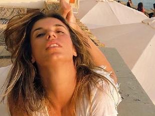 Elisabetta-Cana15043-piacenza.jpg