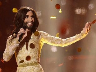 Eurovision-Song14637-piacenza.jpg