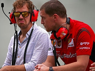 F1-Ecco-Vettel15797-piacenza.jpg
