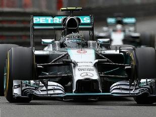 F1-GP-Montecar14734-piacenza.jpg