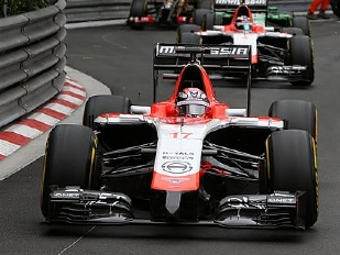 F1-Lo-Sport-Bi15469-piacenza.jpg