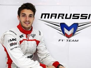 F1-Presto-Jule15611-piacenza.jpg