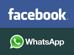 Facebook-ha-com14336-piacenza.jpg