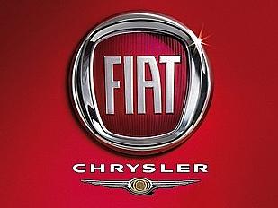 Fiat-acquista-t14155-piacenza.jpg