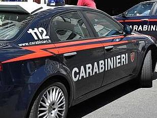 Fiorenzuola-3714925-piacenza.jpg