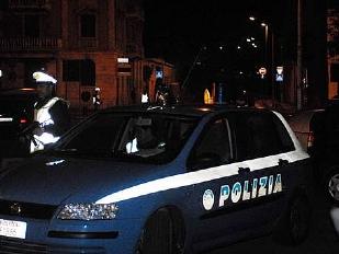 Fiumicino-Came14311-piacenza.jpg