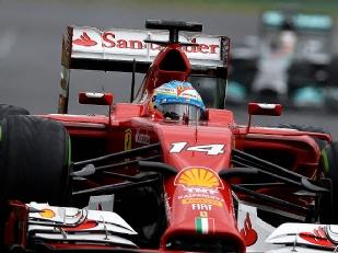 Formula-1-Dome14688-piacenza.jpg