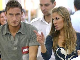 Francesco-Totti14453-piacenza.jpg