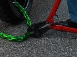 Furti-di-bici-a14958-piacenza.jpg