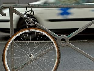Furti-di-bicicl14951-piacenza.jpg