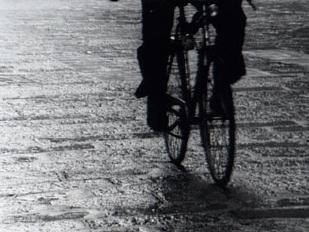 Furto-di-bici-15053-piacenza.jpg