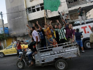 Gaza-Raggiunta15186-piacenza.jpg
