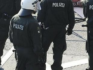 Germania-Sospe15504-piacenza.jpg
