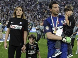 Gigi-Buffon-di14794-piacenza.jpg