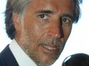 Giovanni-Malago14443-piacenza.jpg