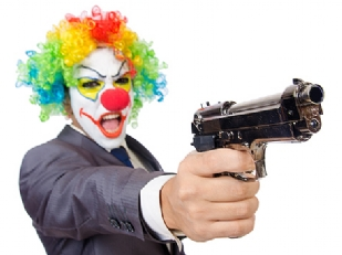 Gragnano-Clown15716-piacenza.jpg