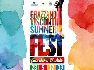 Grazzano-Viscon14985-piacenza.jpg