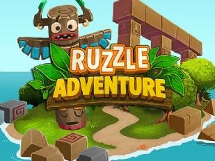 Il-nuovo-Ruzzle14782-piacenza.jpg