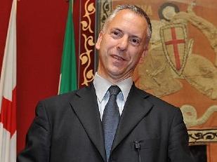Il-sindaco-Dori15501-piacenza.jpg