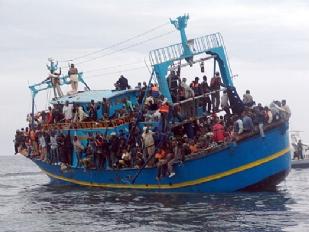 Immigrazione-T15058-piacenza.jpg