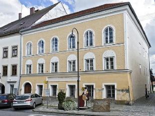 In-Austria-ness15465-piacenza.jpg