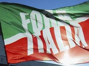 In-Forza-Italia14823-piacenza.jpg