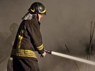Incendio-in-un-14969-piacenza.jpg