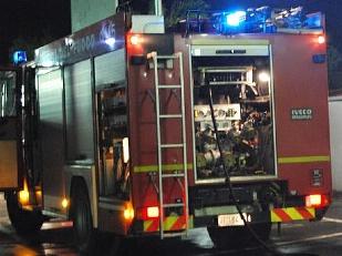 Incendio-in-un-15192-piacenza.jpg