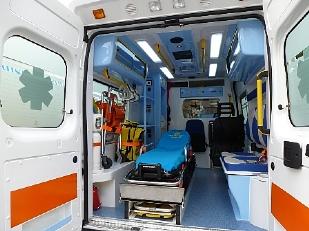 Incidente-a-Car15149-piacenza.jpg